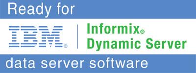 IBM Informix Dynamic Server