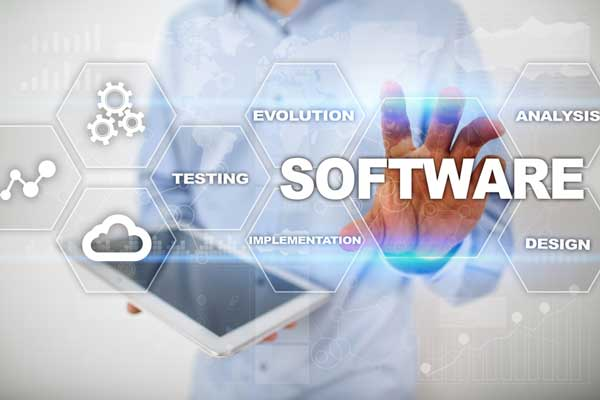 Software-Entwicklung Hamburg