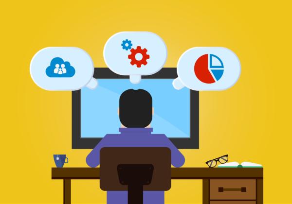 Managementsoftware und ihre Bedeutung für Unternehmen