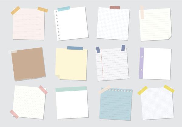 Was ist ein Whitepaper?