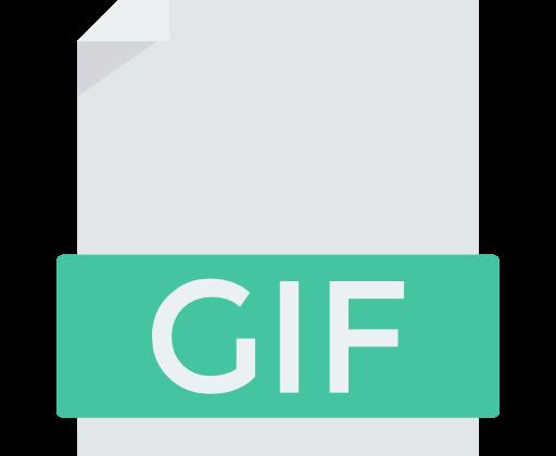 Was ist Giphy? Wofür es ist und wie man das Beste daraus macht